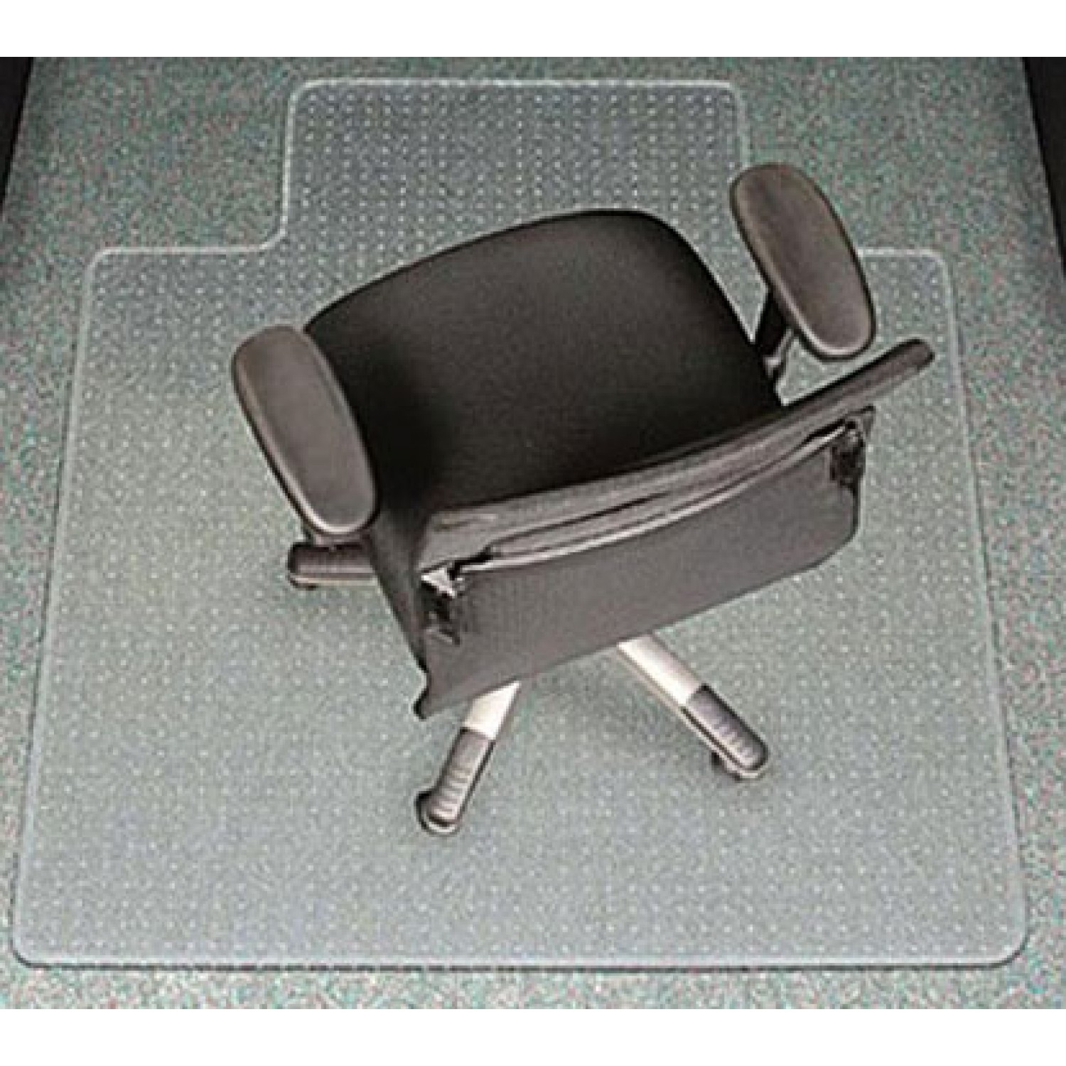 fice Furniture Sydney Carpet Chair Mat Best Quality & Prices