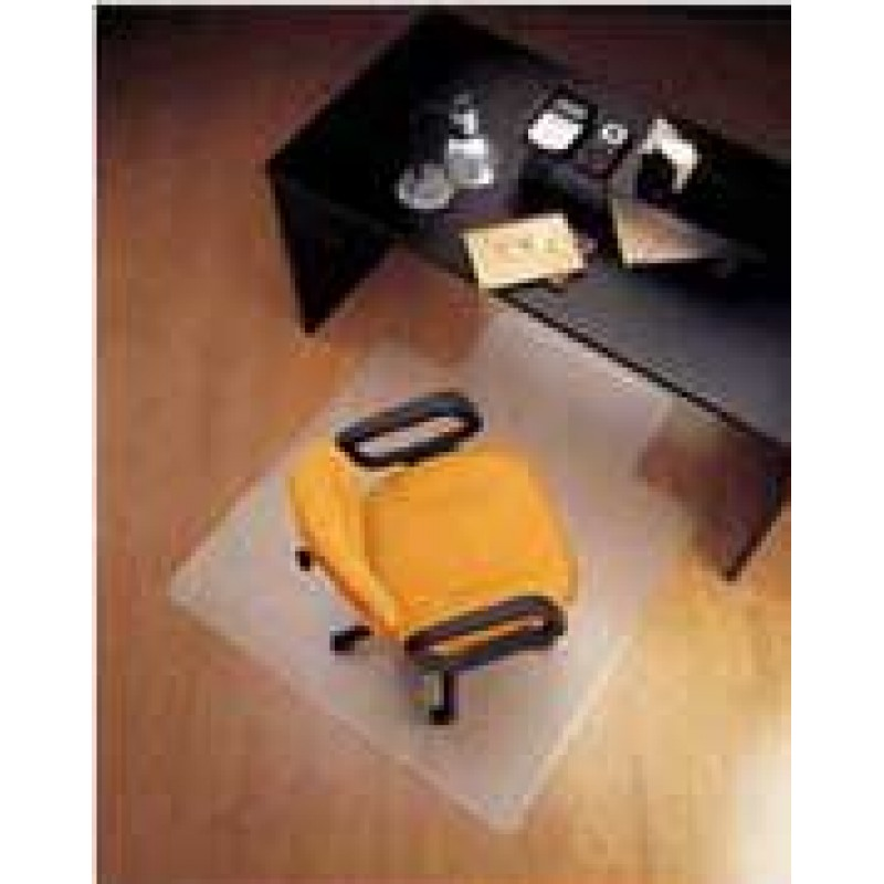 Chair Mat for Hard Floor