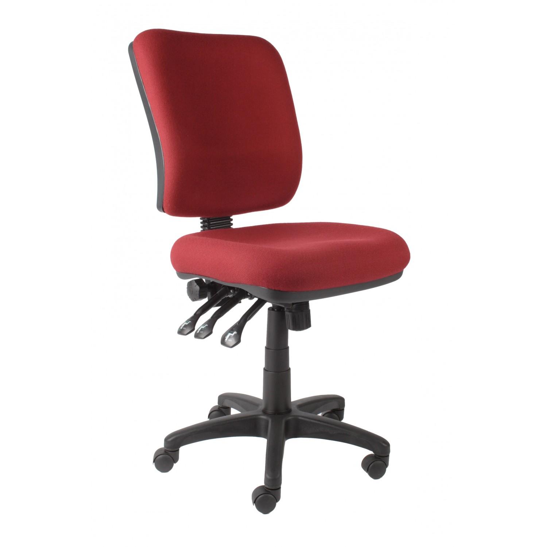 Heavy Duty Ergonomic Office Chair Office Furniture Since