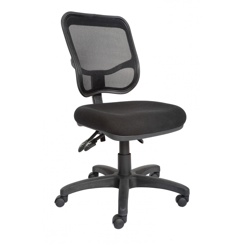 ergonomic mesh chair em300c office furniture since 1990. Black Bedroom Furniture Sets. Home Design Ideas