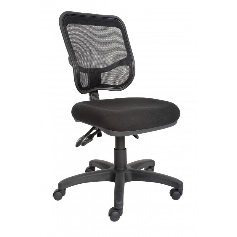 Ergonomic Mesh Chair EM300C