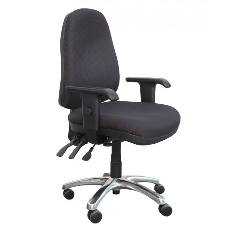 Comfortable Ergonomic Office Chair Egress Office