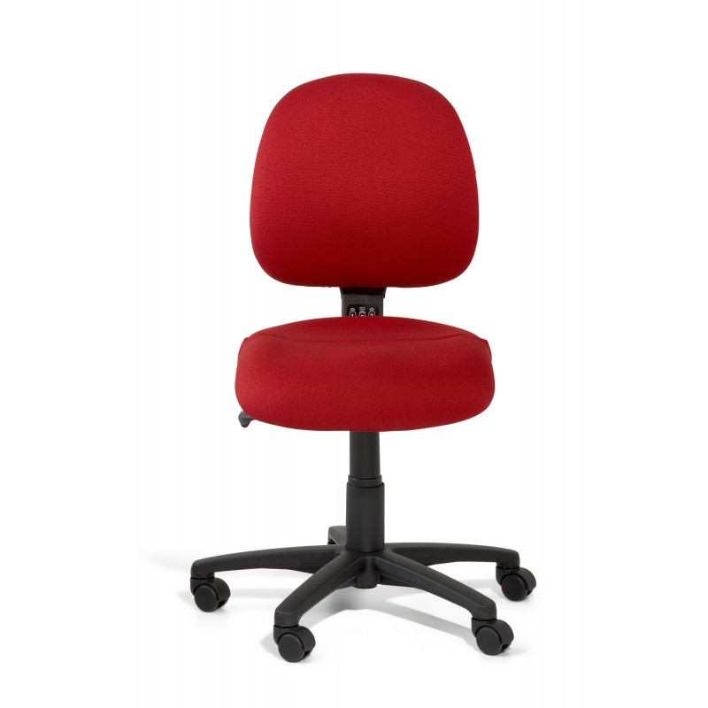 Gregory Inca Ergonomic Chair
