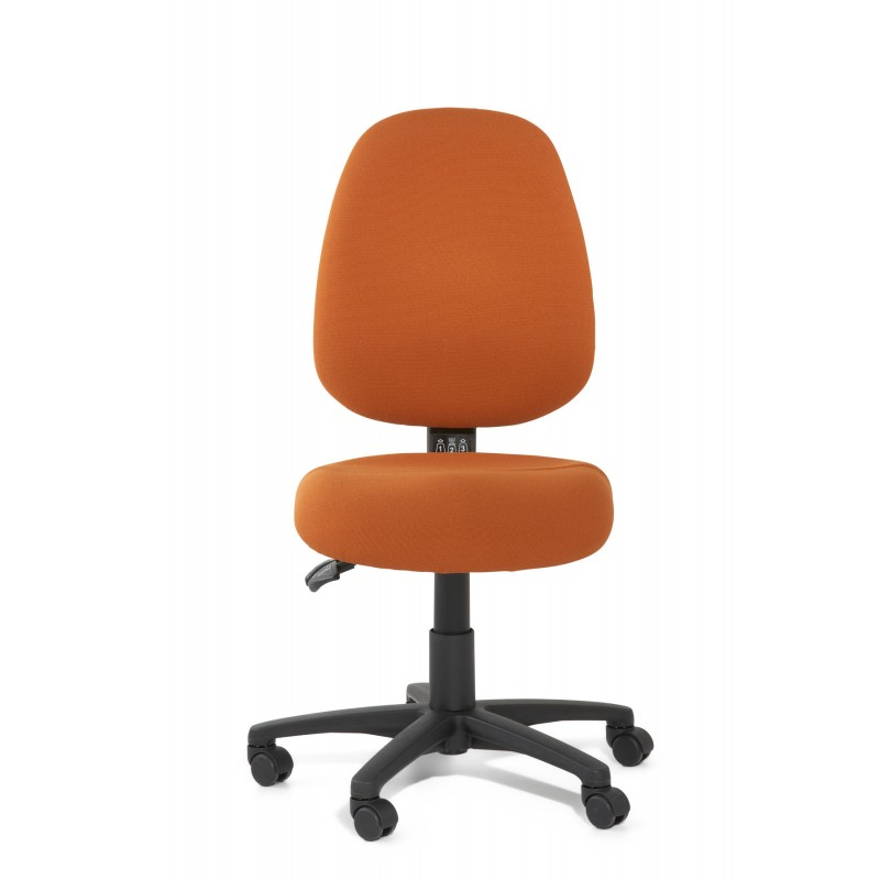 Gregory Inca Manager Chair
