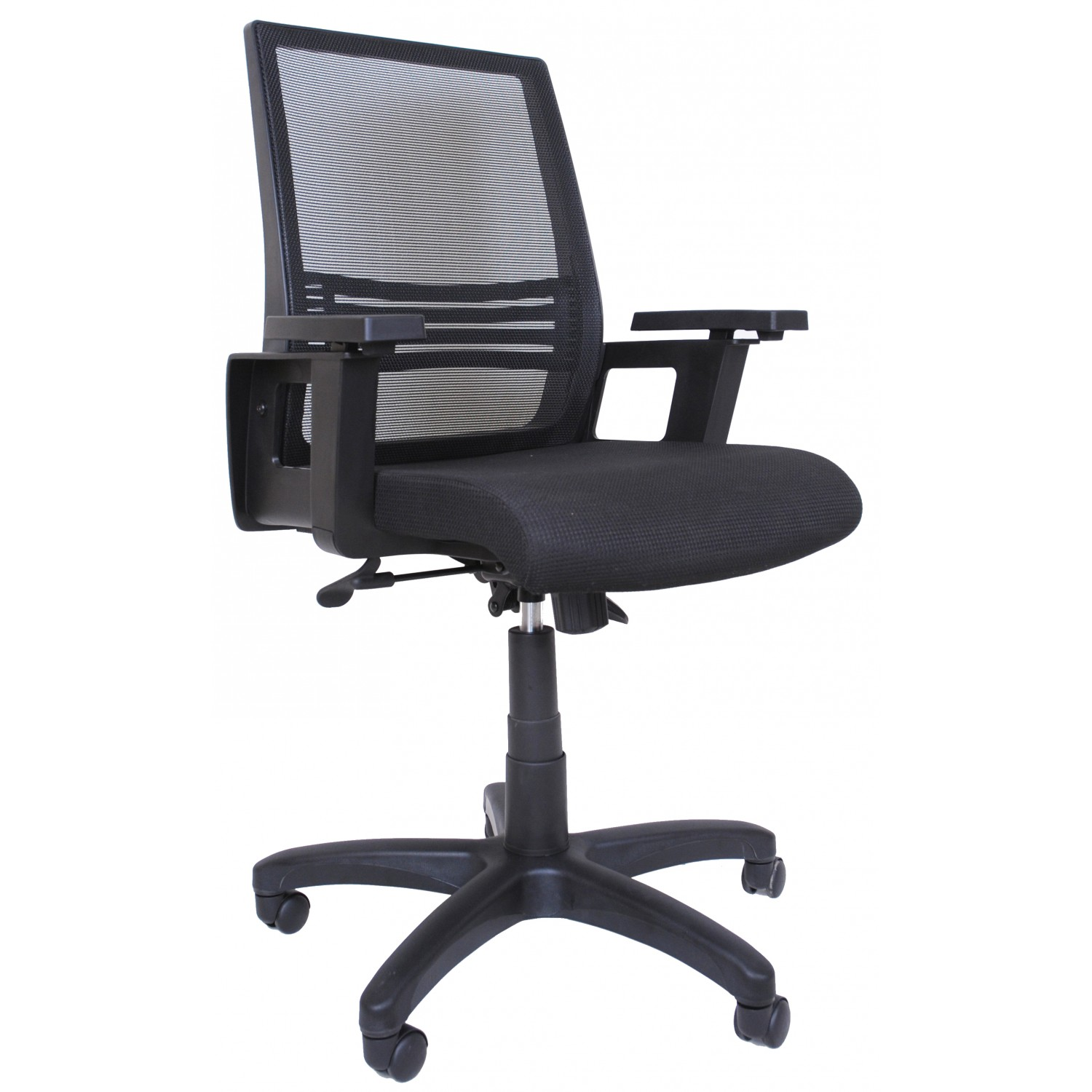 Flip Back Folding Conference Room Chair ME801 fice Furniture Since 1990