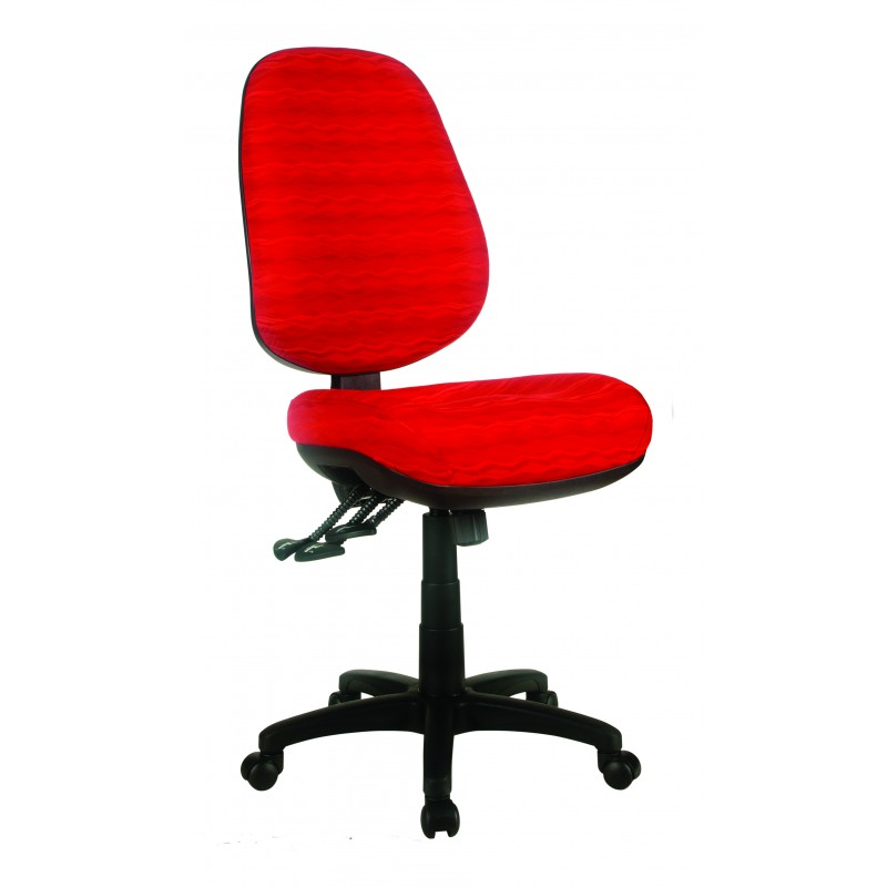 Manager Chair Prestige
