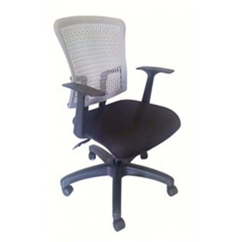 Retro Office Chair RE200