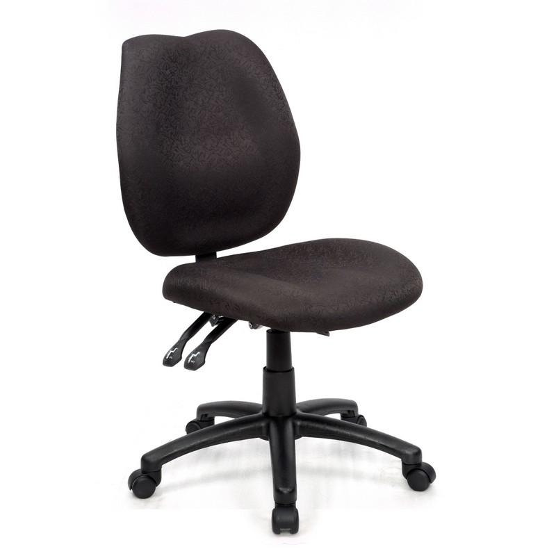 Ergonomic Maganer Chair Sabina