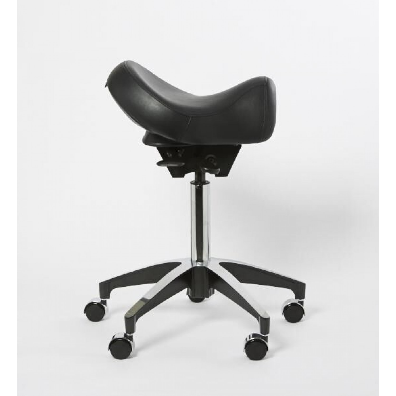 Saddle Office Seat Chair Stool Office Furniture Since 1990