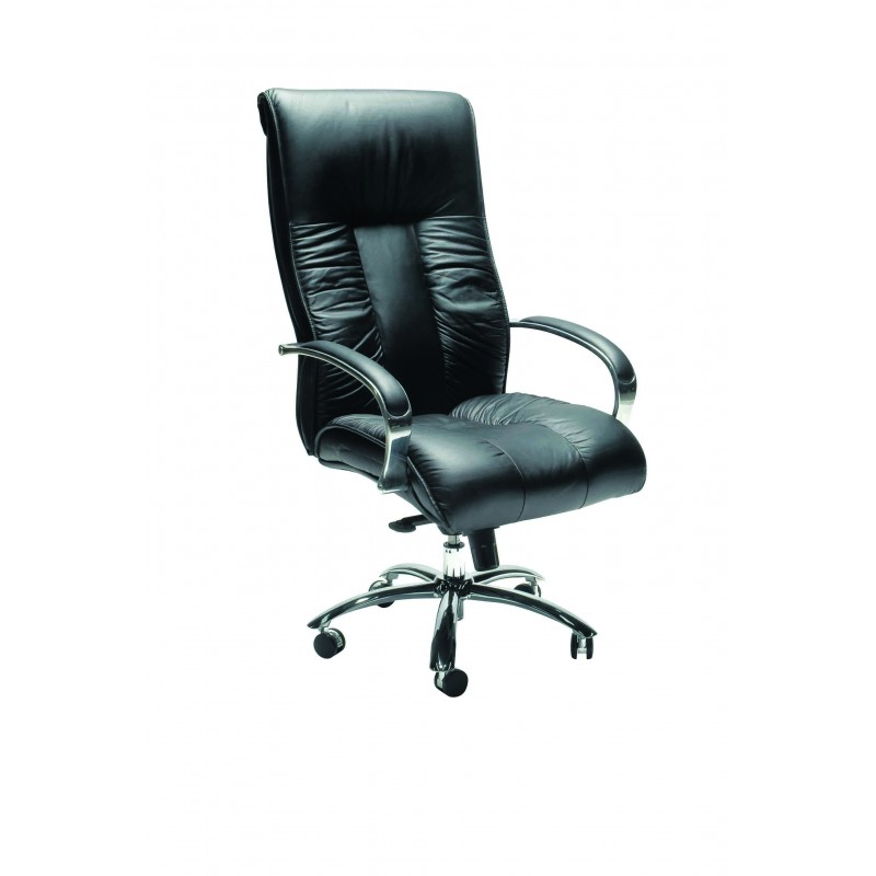High Back Executive Chair - Big Boy