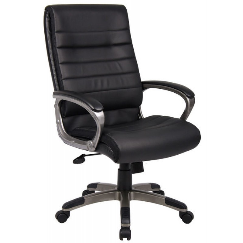 High Back Executive Chair Capri