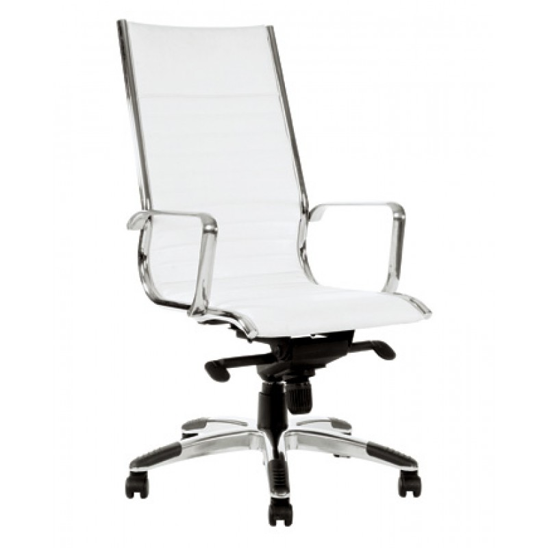 High Back Executive Chair Cogra
