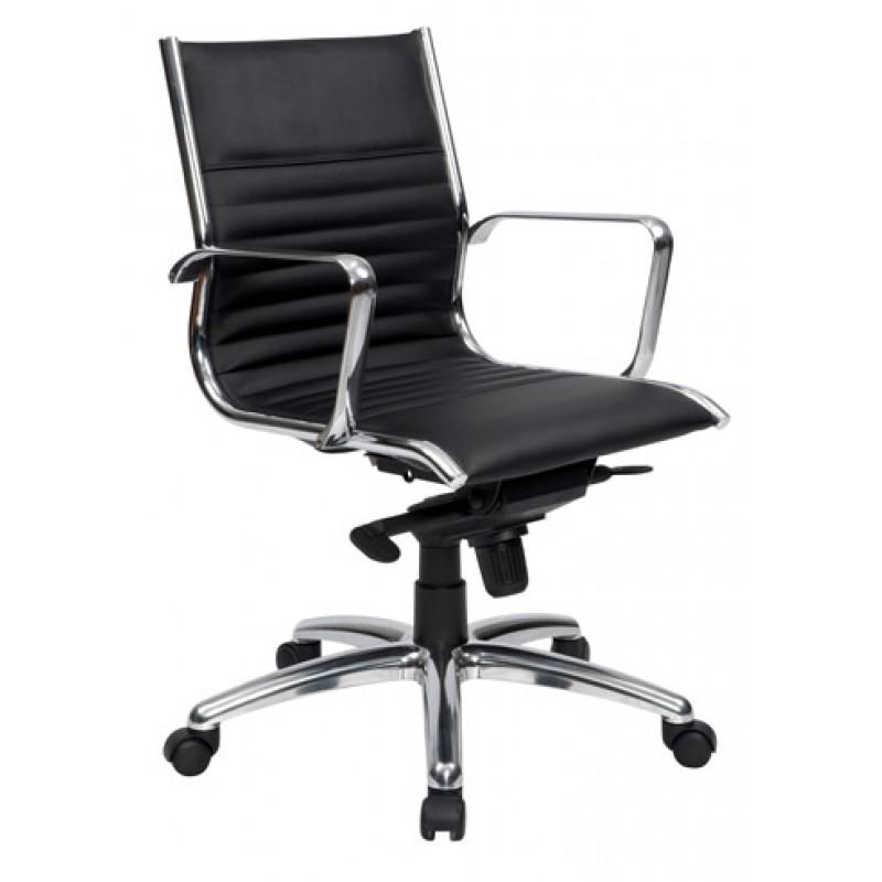 Medium Back Executive Chair Cogra