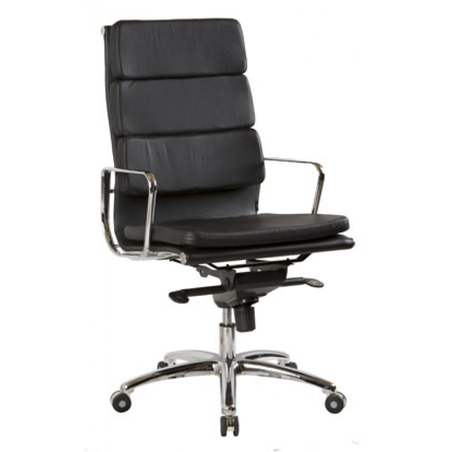 flash high back leather executive chair office furniture since 1990