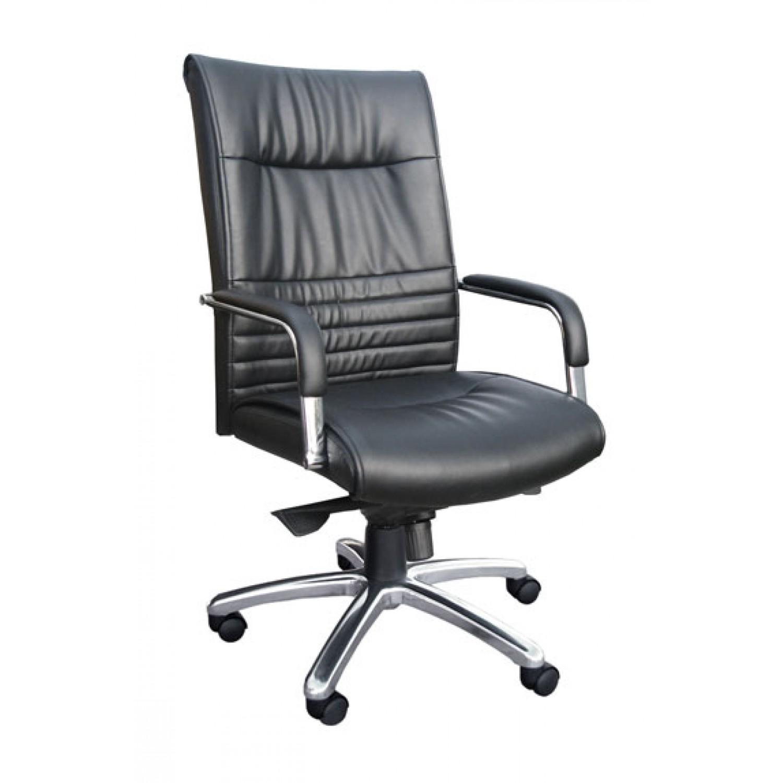 Mia High Back Executive Chair fice Furniture Since 1990