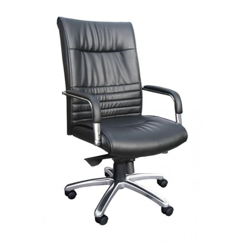 High Back Executive Chair Mia