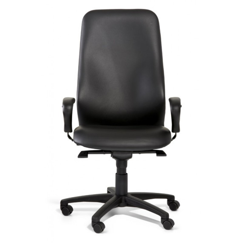 Executive Chair Gregory Slimline