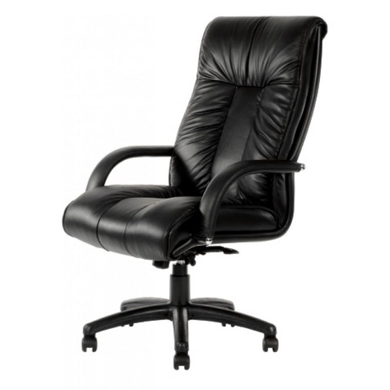 High Back Chair Statesman