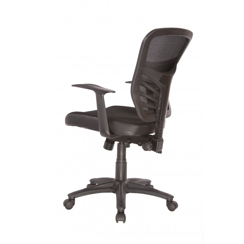 Executive Mesh Chair Yarra