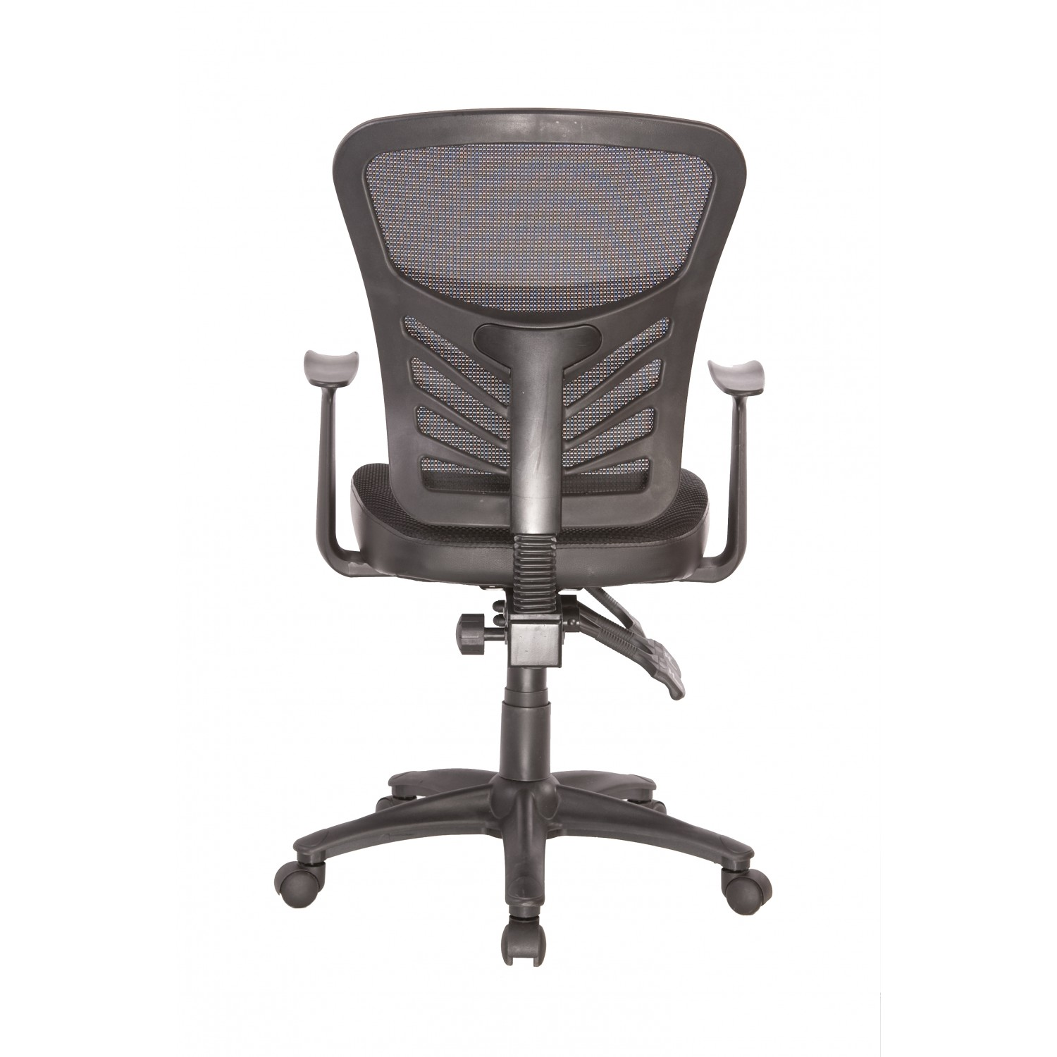 Yarra Executive Mesh Chair Office Furniture Since 1990