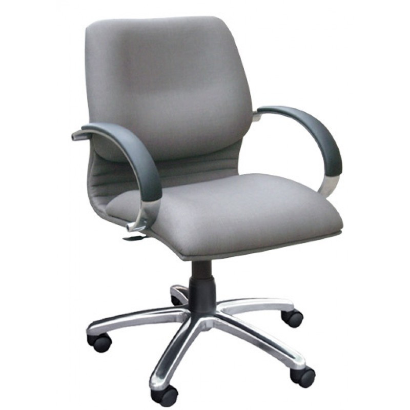 Low Back Executive Chair Giovanni