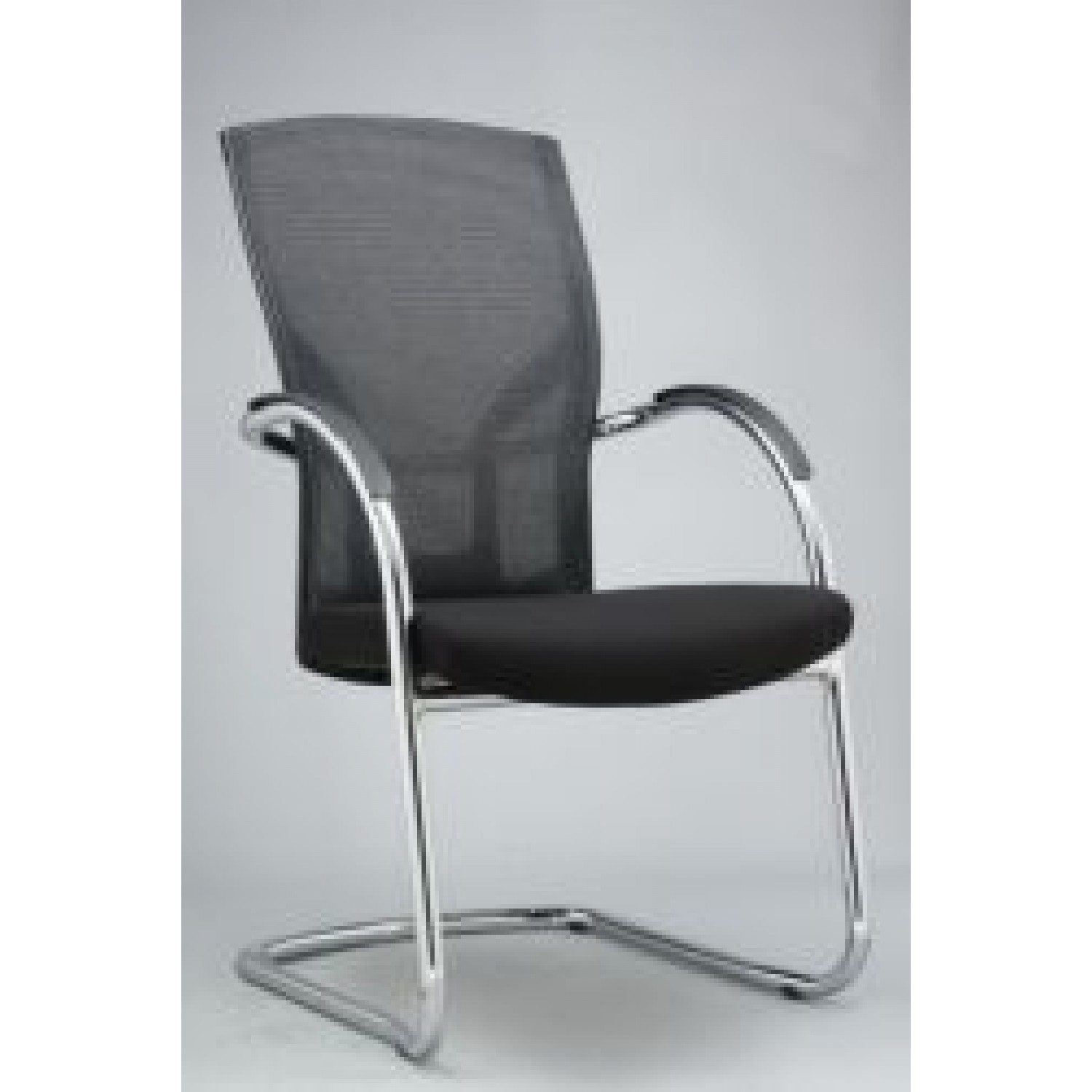 Square Office Furniture ~ Square visitor chair office furniture since