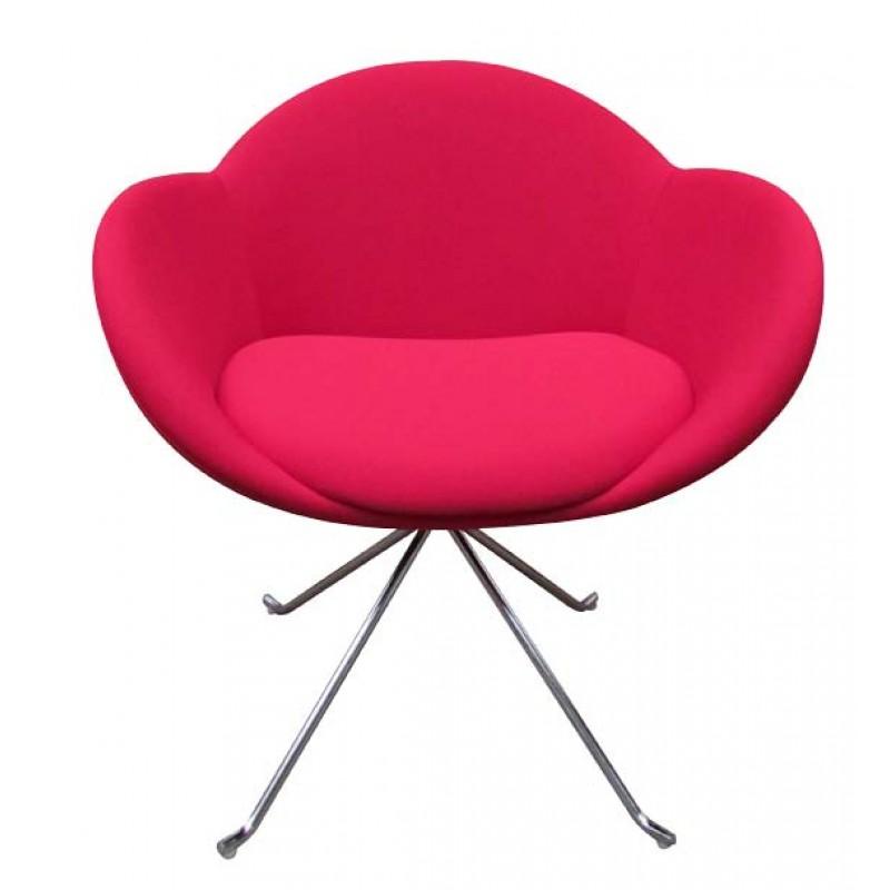 Visitor Chair Orbit