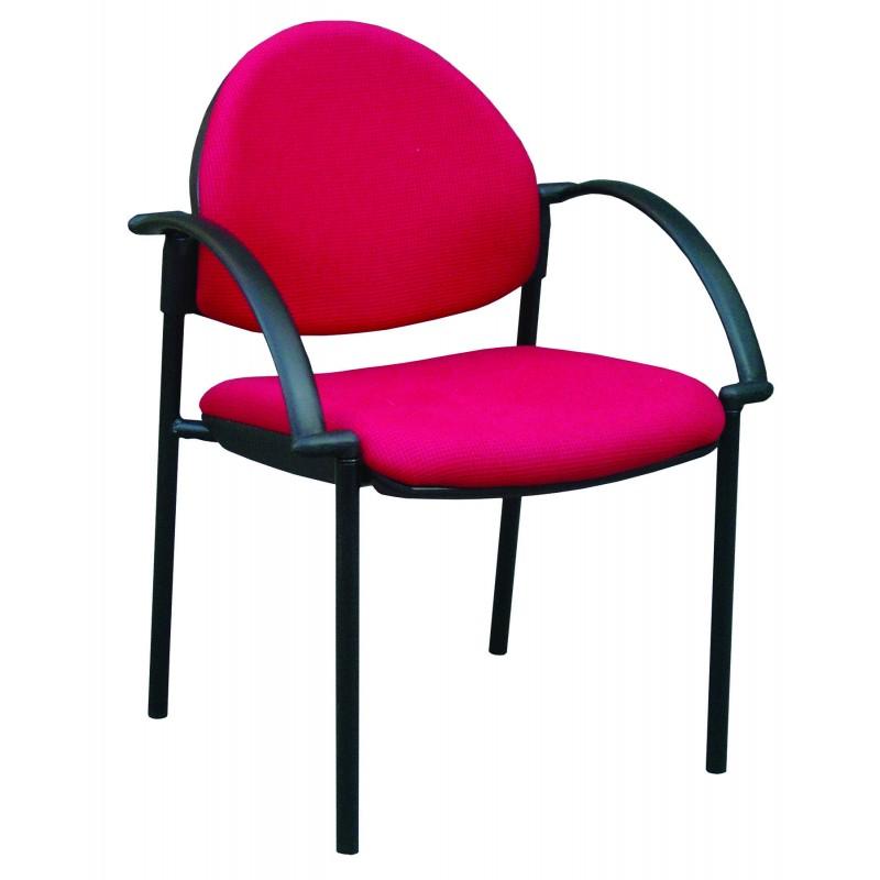 Visitor Chair Titan