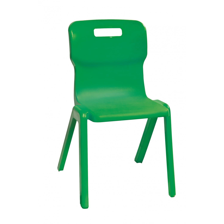 Titan Educational/Facilities Student Chair - Office