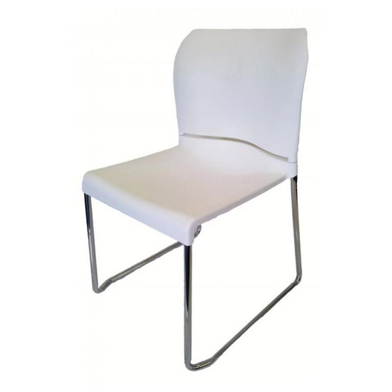Visitor Chair V04