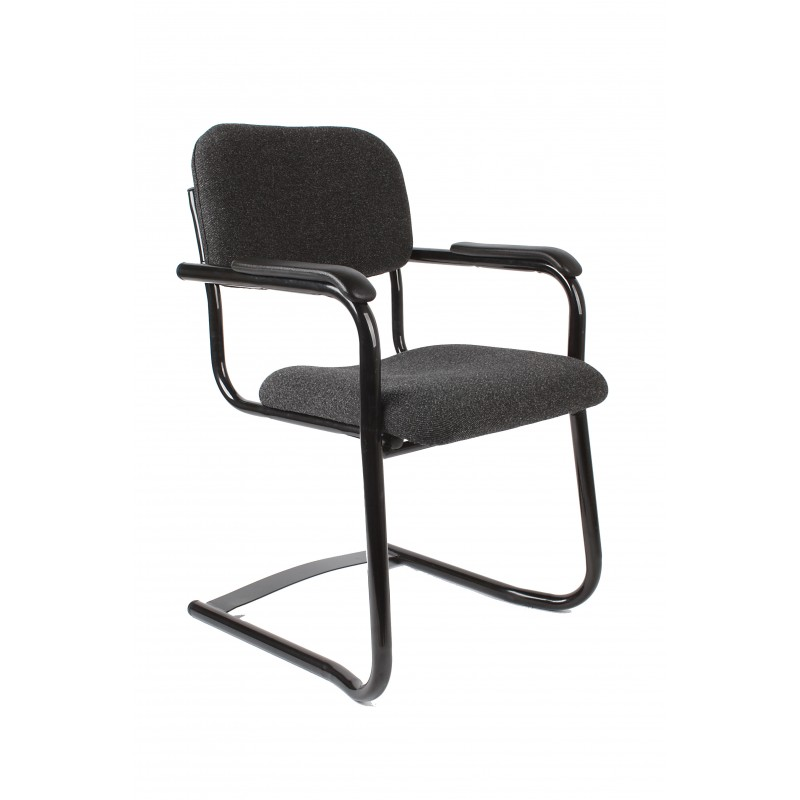 Visitor Chair V600