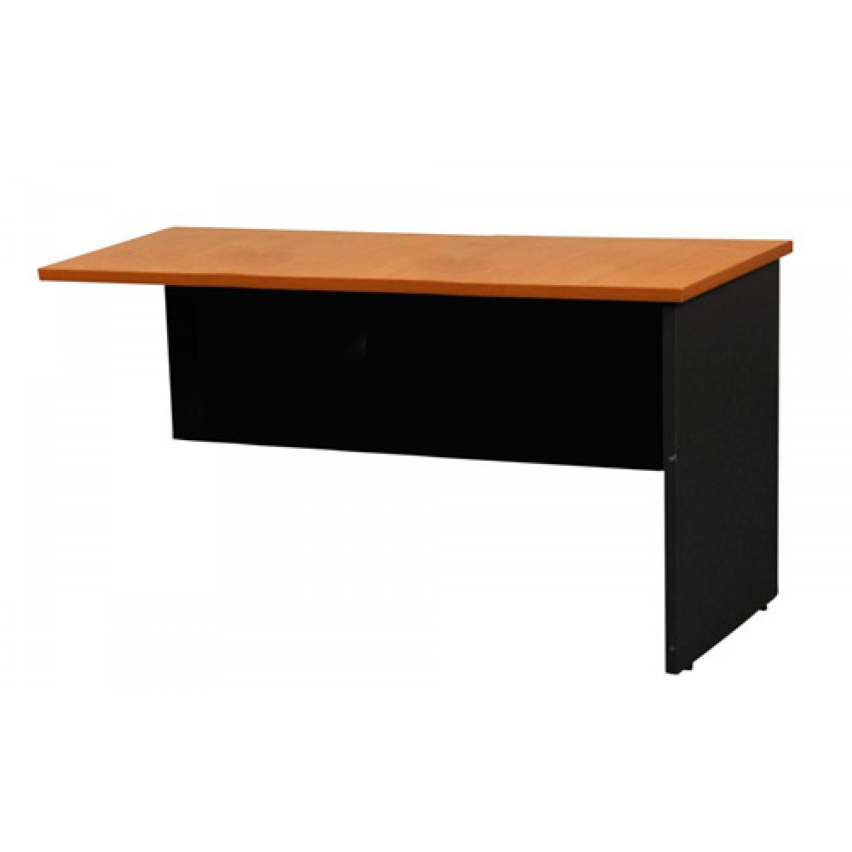 Return For Desk Office Furniture Since 1990