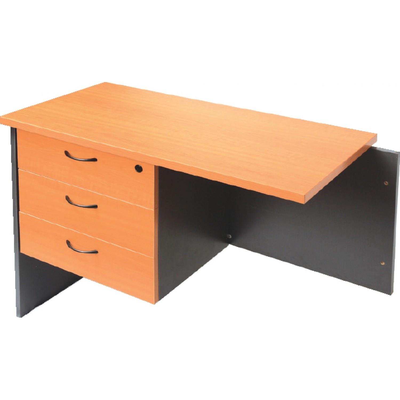 Desk Return Office Furniture Since 1990