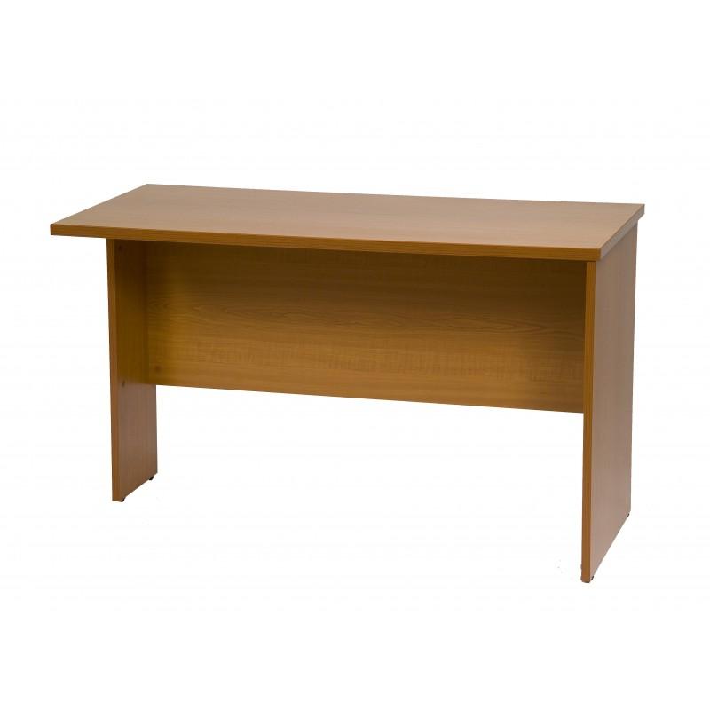New Executive Desk With Return Unit