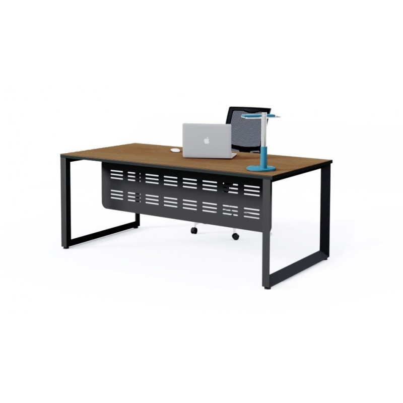 Forum Executive Desk