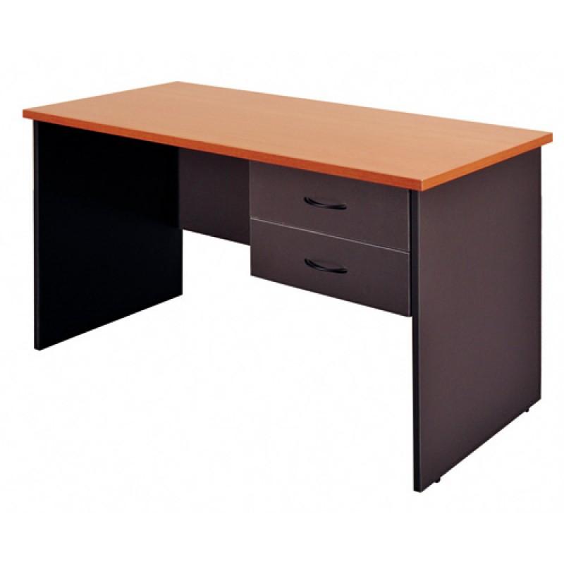 Student Desk Logan