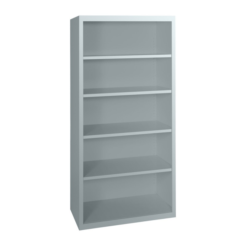 Bookcase Statewide