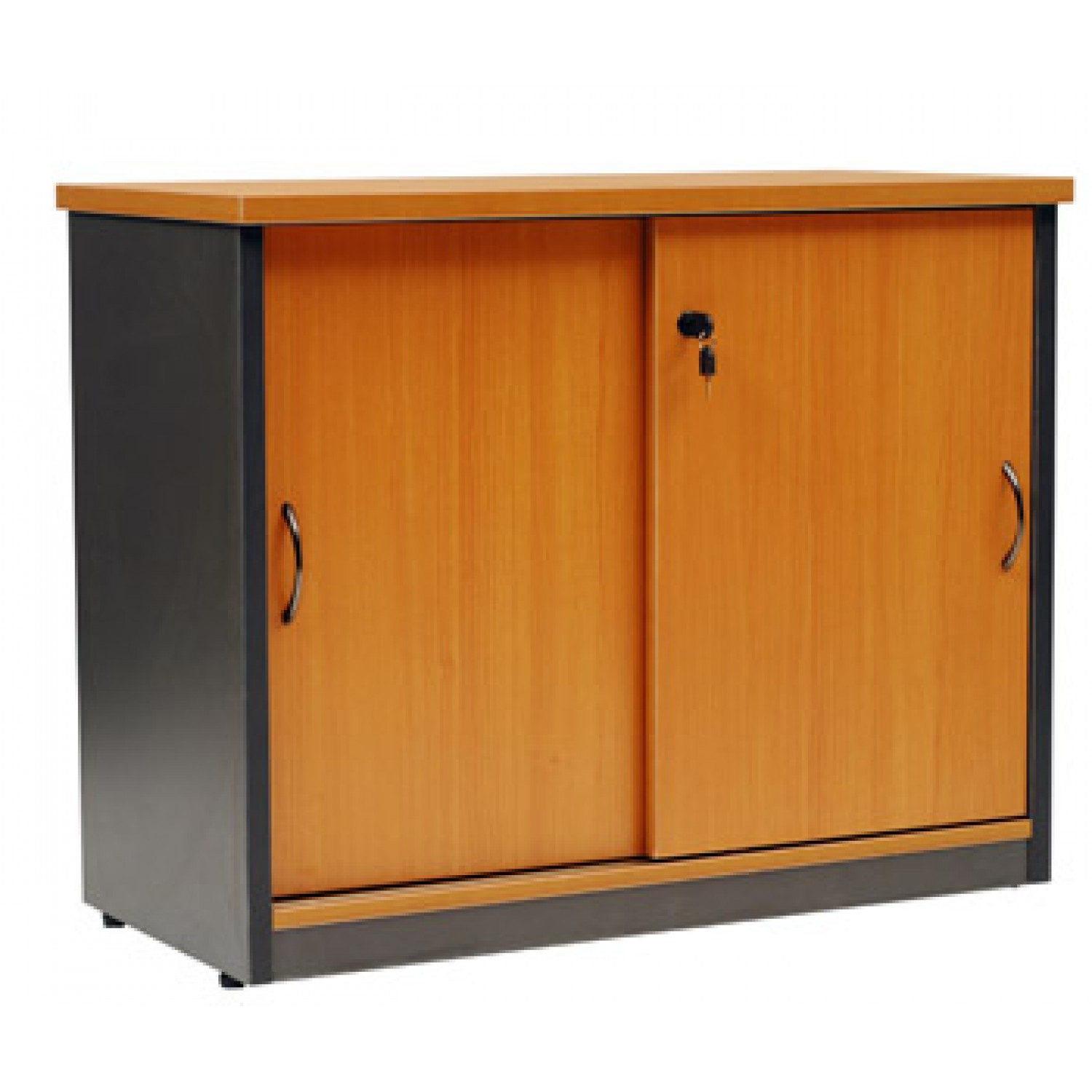 Logan Credenza Office Furniture Since 1990
