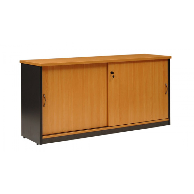Logan Credenza Office Furniture Since 1990