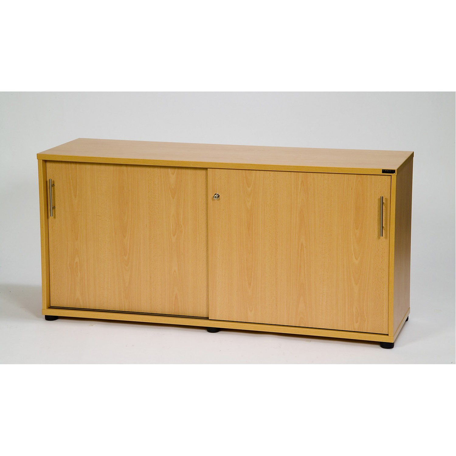 Pilot lockable credenza office furniture since