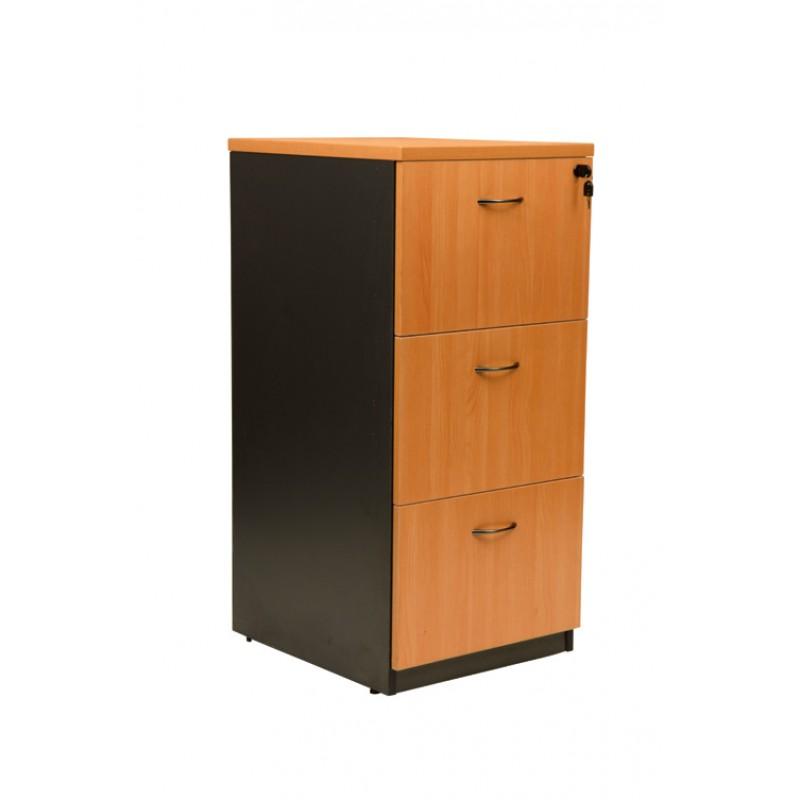 Filing Cabinet Logan