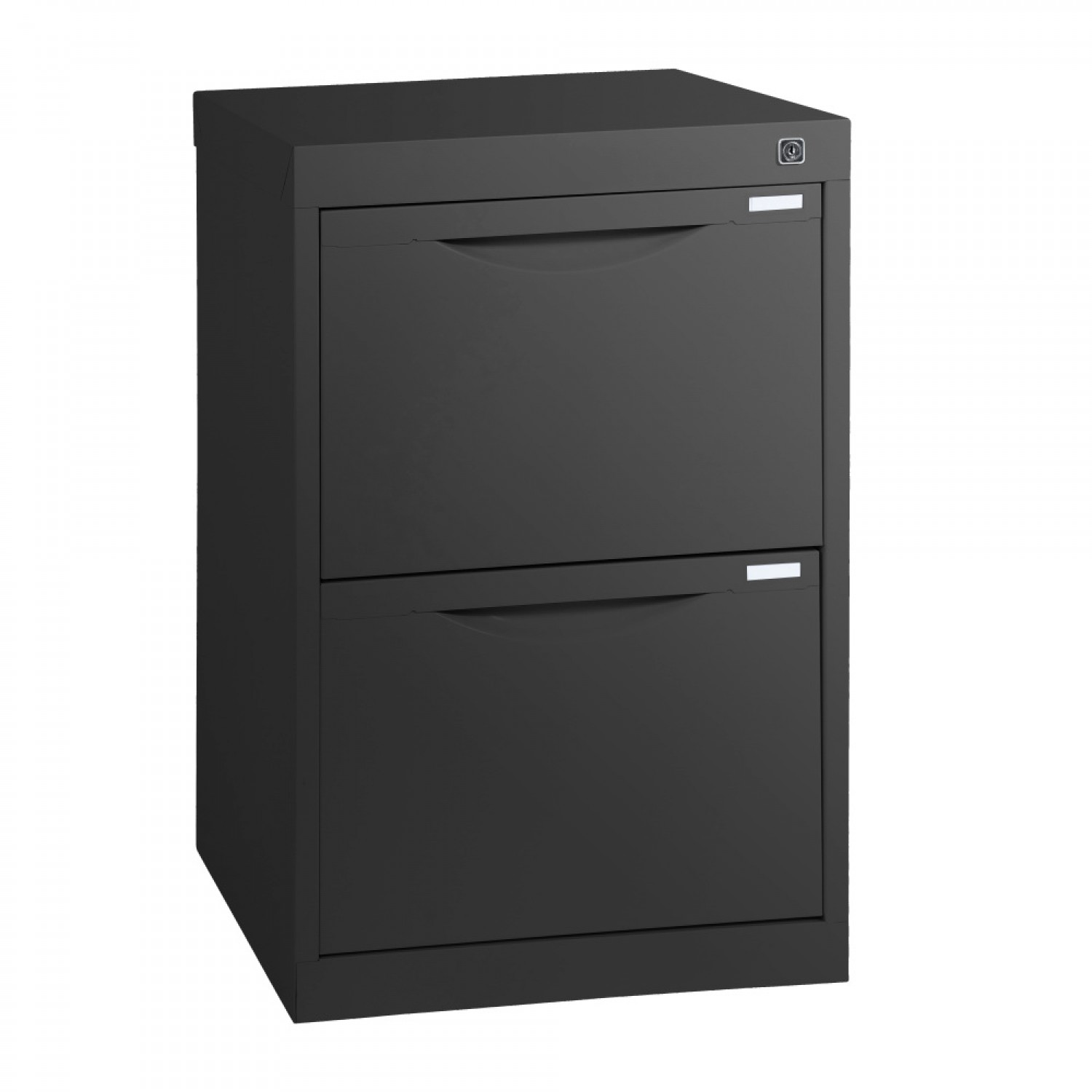 2 Drawer Statewide Homefile Filing Cabinet