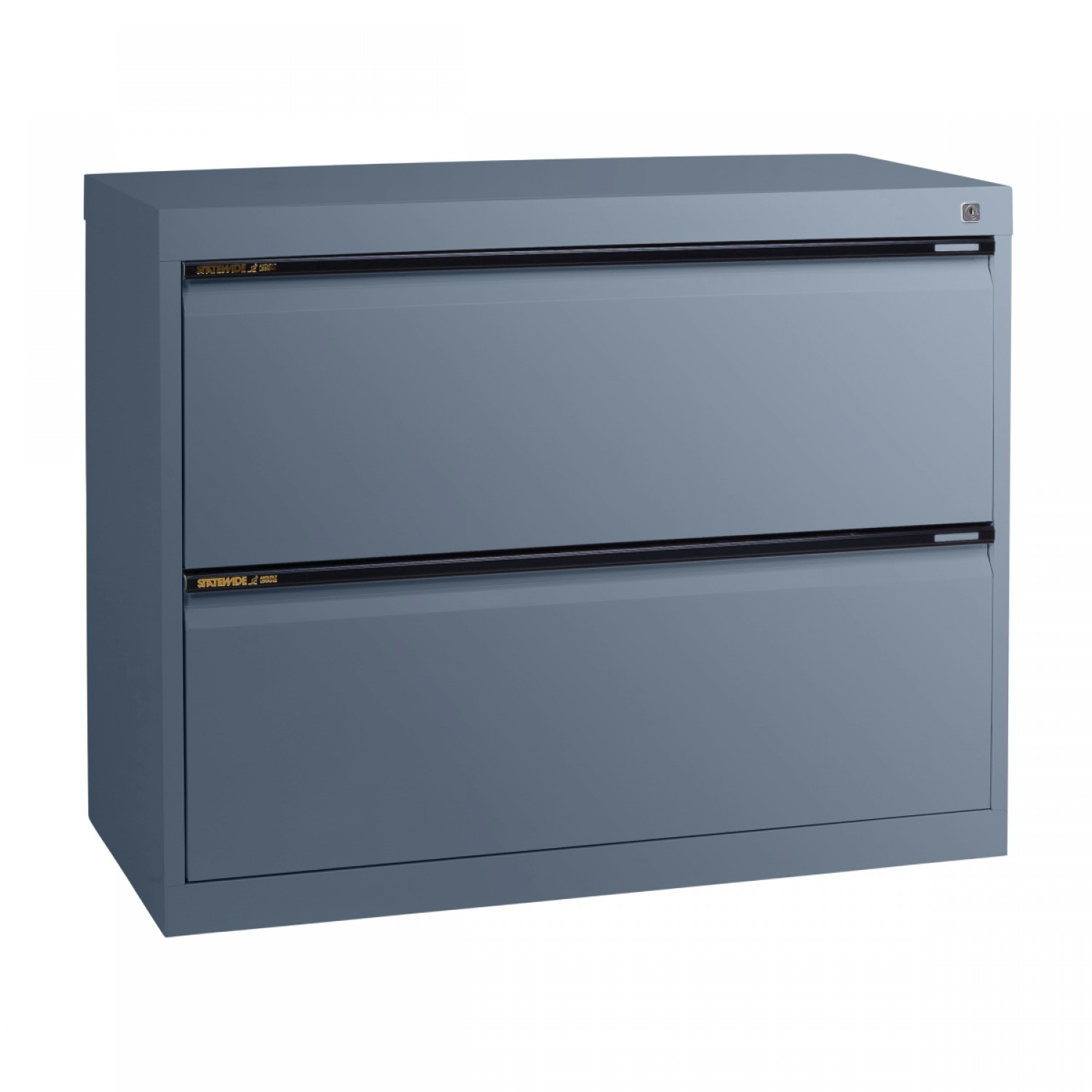 2 drawer lateral file cabinet. 2 Drawer Lateral Filing Cabinet File T