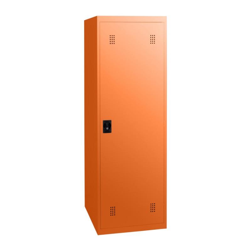 Utility Locker