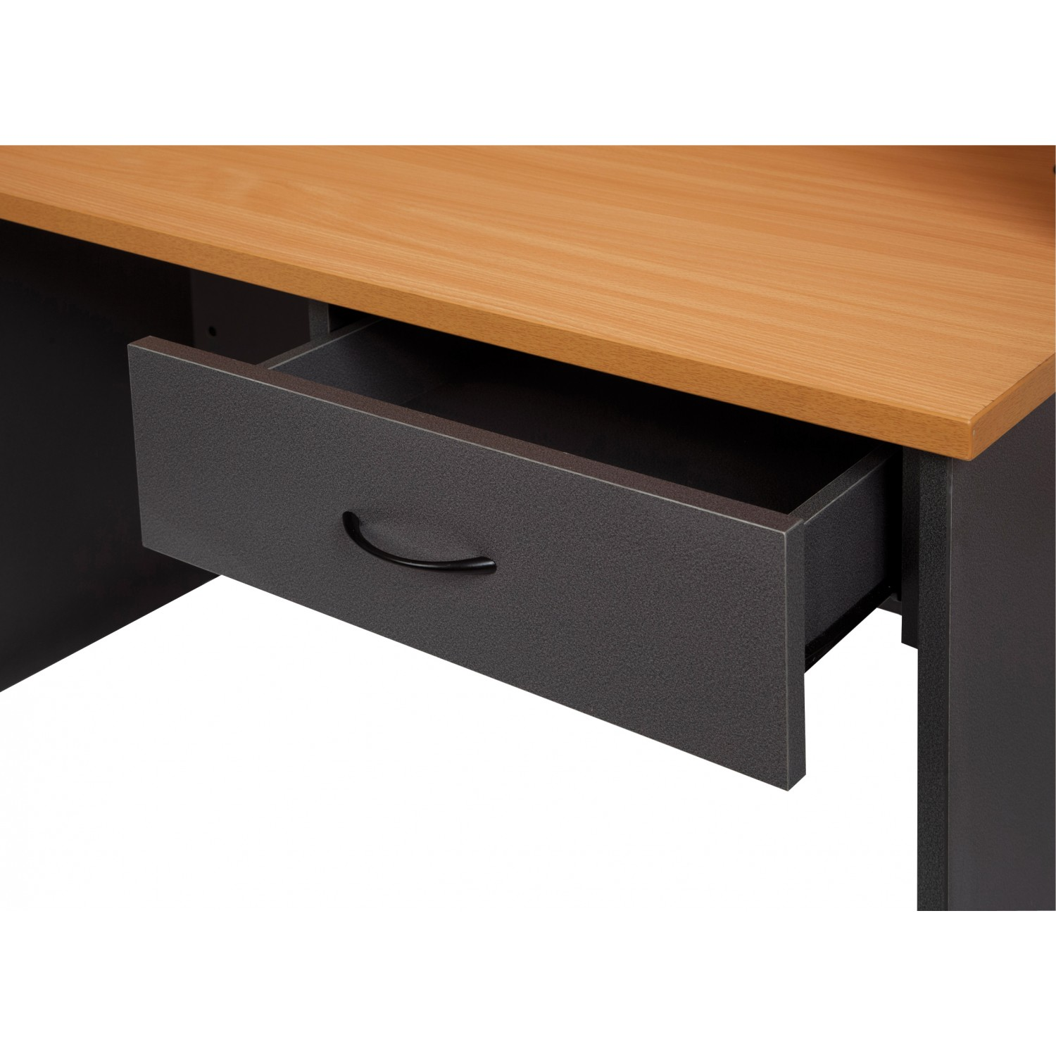 Single Drawer Fixed Pedestal Office Furniture Since 1990