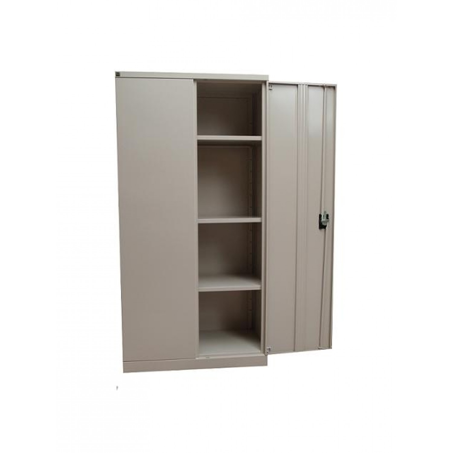 Steel Stationery Cabinet Kis Office Furniture Since 1990