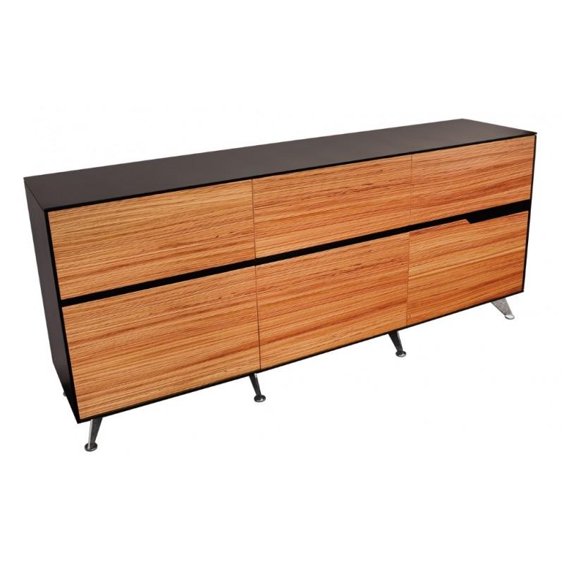 Filing/Storage Cabinet Urban Nature