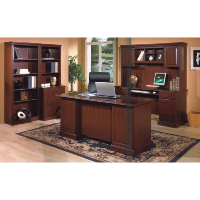 Home Office Package Dubbo Range