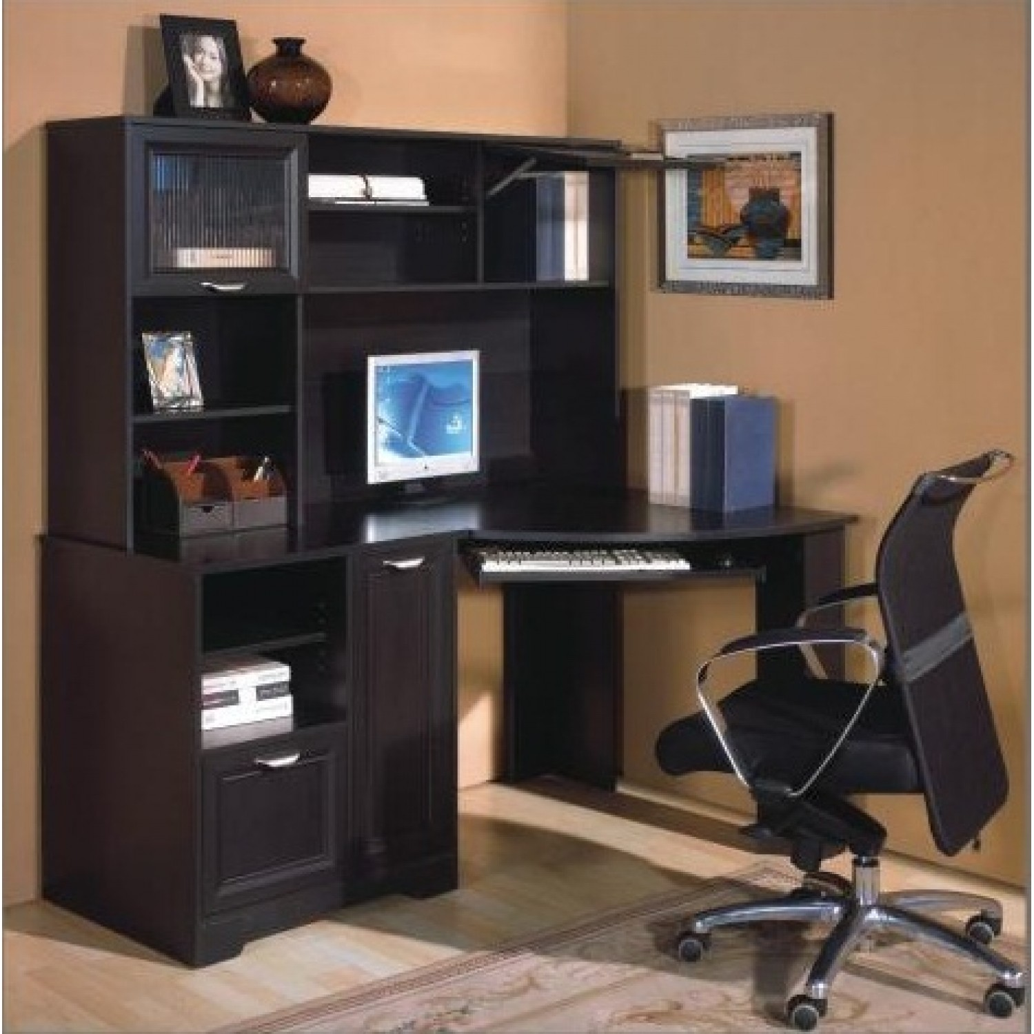 Esperance Office Furniture Package Office Furniture Online