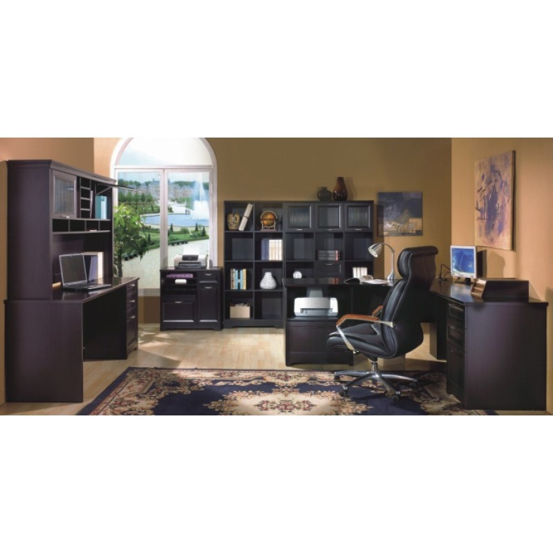 Office Furniture Package Grafton Range